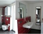 ferienhaus-zingst-ostsee-dusche