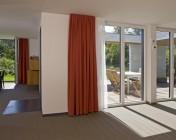 ferienhaus-zingst-ostsee-wohnbereich